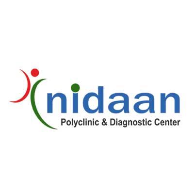 Nidaan Polyclinic, Kolkata