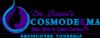 Dr. Sarin's COSMODERMA Dehradun