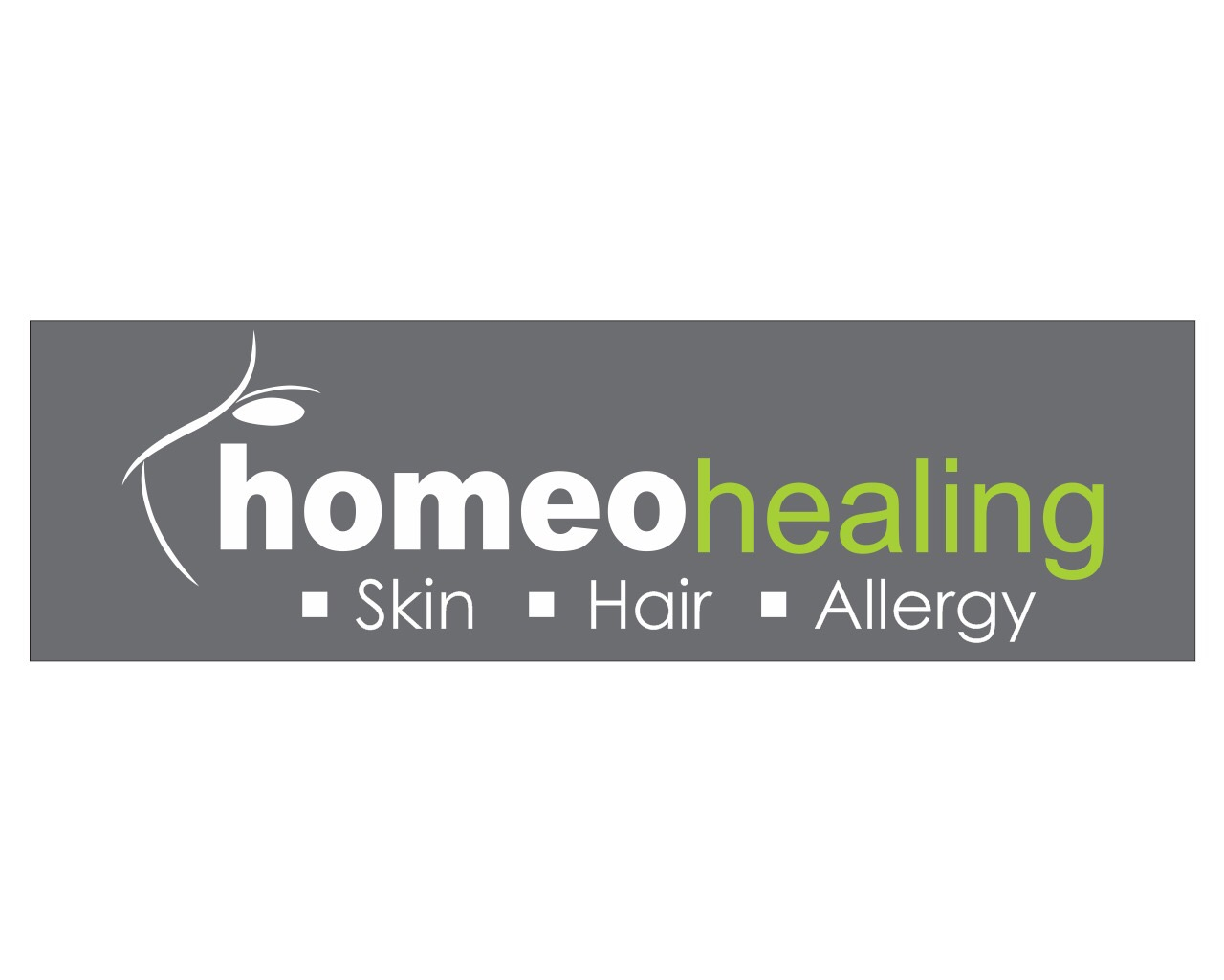 Homeohealing Allergy Clinic , Surat