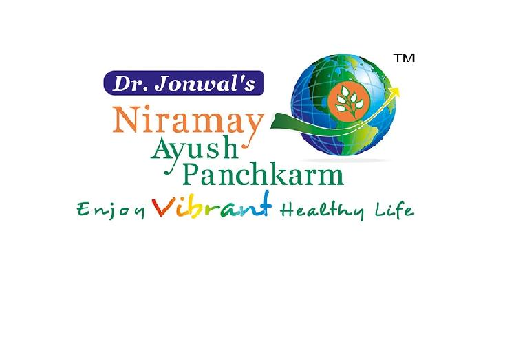 Dr Jonwal's Niramay Ayush Panchkarm Health Institute & Research Hospital | Lybrate.com