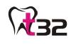 T32 Dental Care Ahmedabad