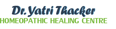 Homeopathic Healing Centre   Lybrate.com