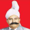 Hakim Hari Kishan Lal Dawakhana Shafakhana - Patel Nagar Delhi