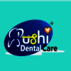 Rushi Dental Care Hyderabad
