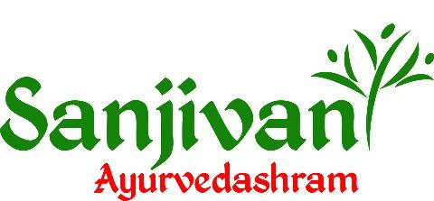 Sanjivani Ayurvedashram, Ghaziabad