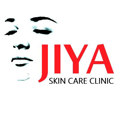 Jiya Skin Care Clinic, Delhi