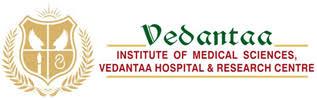 Vedanta Institute of Medical Sciences, Ahmedabad