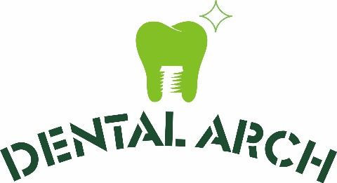 Dental Arch Gurgaon, Gurgaon