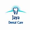 Jaya Dental Care Chennai