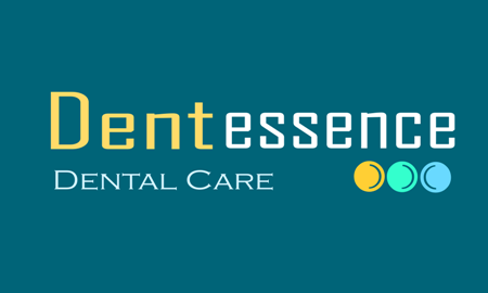 Dentessence Dental, Noida