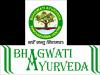 Bhagwati Ayurveda, Jaipur