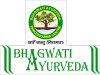 Bhagwati Ayurveda & Panchakarma Research Centre Jaipur