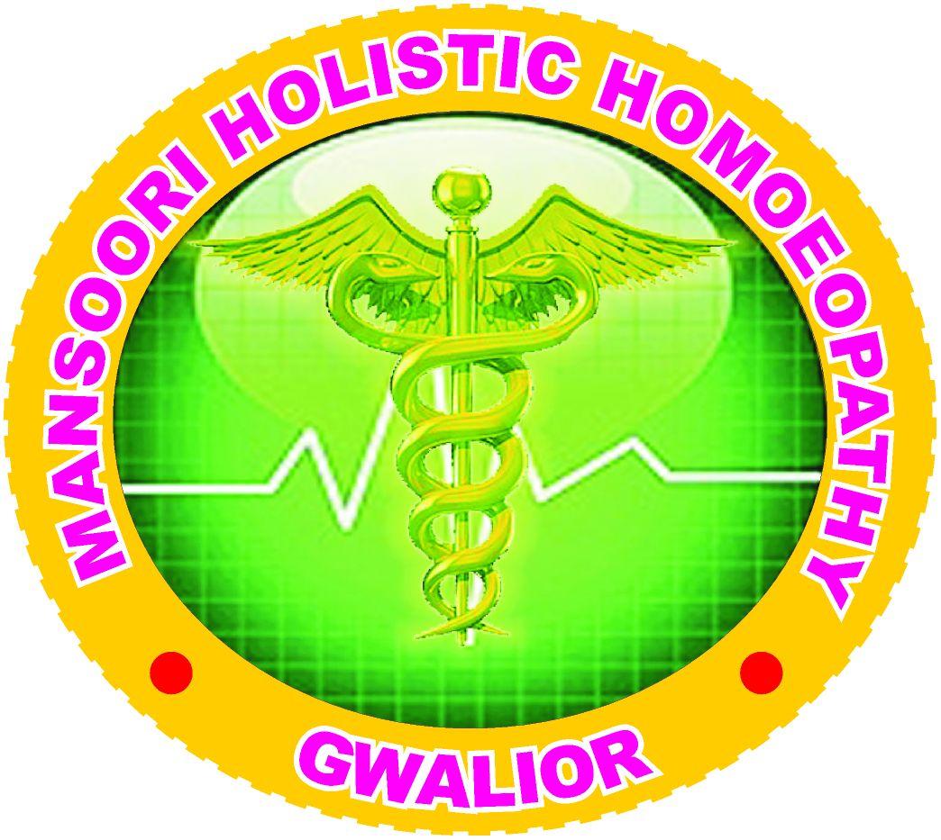 Mansoori Holistic Homoeopathy, Gwalior