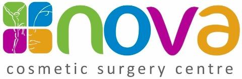 Nova Cosmetic Surgery Centre, Coimbatore