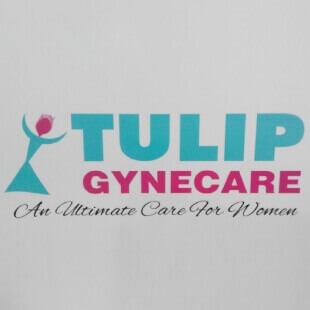 Tulip Gynecare Clinic, Mumbai