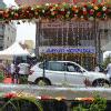 Aayug Multispeciality Hospital(Yashomati Hospital Pvt Ltd) Bangalore