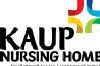 Kaup Nursing Home Uliargoli