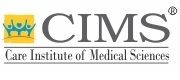 CIMS HOSPITAL, Ahmedabad