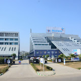 ROCKLAND HOSPITAL , Gurgaon