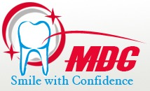 Marwaha Dental Clinic, Gurgaon