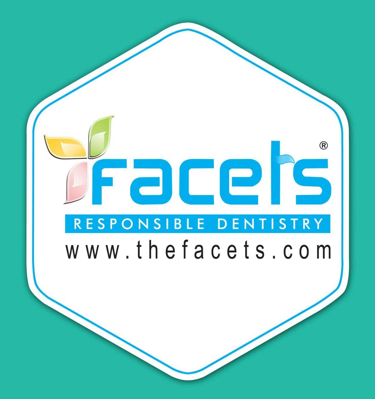 Facets Dental Practice - Fort Kochi, Kochi
