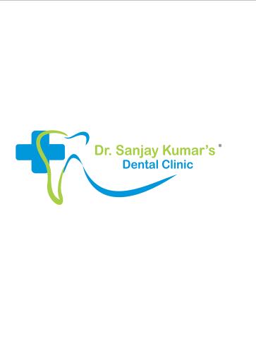 Dr. Sanjay Kumar's Dental Clinic, New Delhi