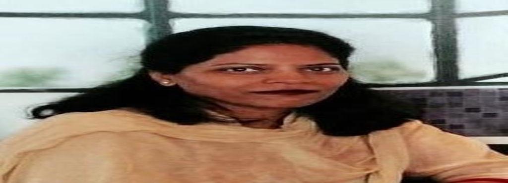 Dr Sharmila Patils Skin & Laser Center, Mumbai