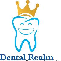 Dental Realm® | Lybrate.com