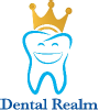 Dental Realm® Gurgaon