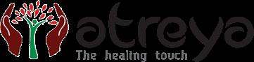 Atreya The Healing Touch, Faridabad