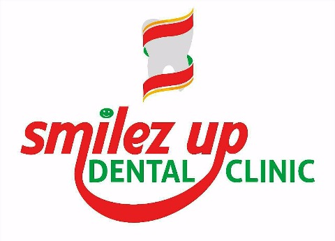 Smilez Up, Secunderabad