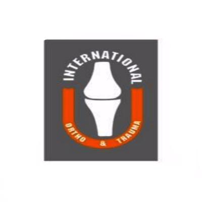 International Ortho & Trauma Care | Lybrate.com