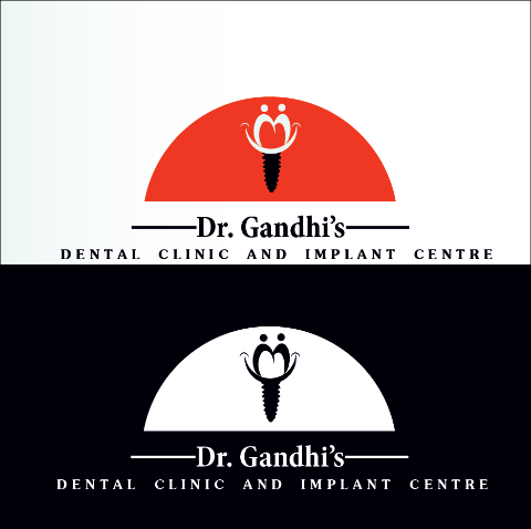 Dr Gandhi's Dental Clinic, Anand