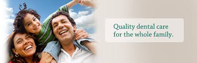Dr.Mahendra Dental Care, Madurai