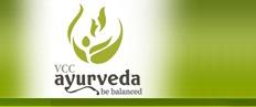 VCC Ayurveda and Panchakarma Clinic, Noida