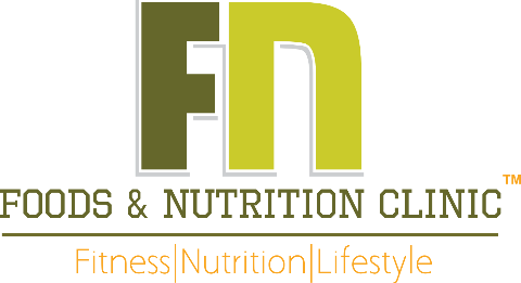 Foods & Nutrition Clinic - JP Nagar, Bangalore