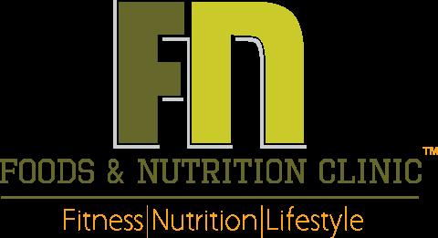 Foods & Nutrition Clinic - Koramangala, Bangalore