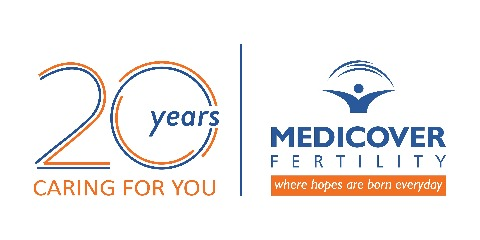 Medicover Fertility, Gurgaon