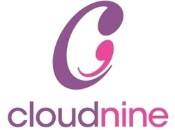 Cloudnine Hospital - Shivaji Nagar, Pune