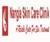 Nangia Skin Care Clinic Gurgaon