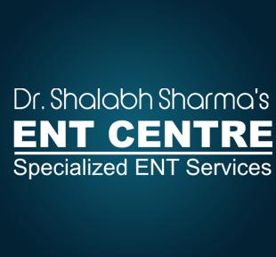 ENT & Dental Centre, New Delhi