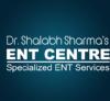 ENT & Dental Centre New Delhi