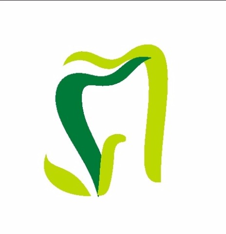 Arham Dental Care, Delhi