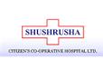 Shushrusha Hospital, Mumbai