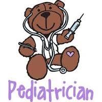 Lybrate Dummy - Pediatrician, New Delhi