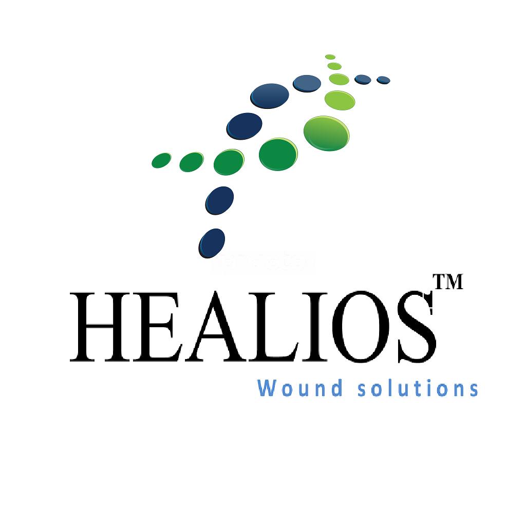 Healios Wound & Plastic Surgery Clinic | Lybrate.com