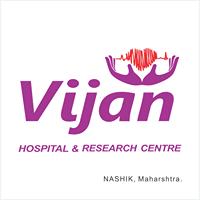 Vijan Hospital, Nashik