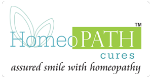 HomeoPath Cures, Ahmedabad