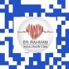 Rahman Sex Clinic Chennai