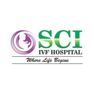 SCI IVF Hospital - Kailash Colony   Lybrate.com